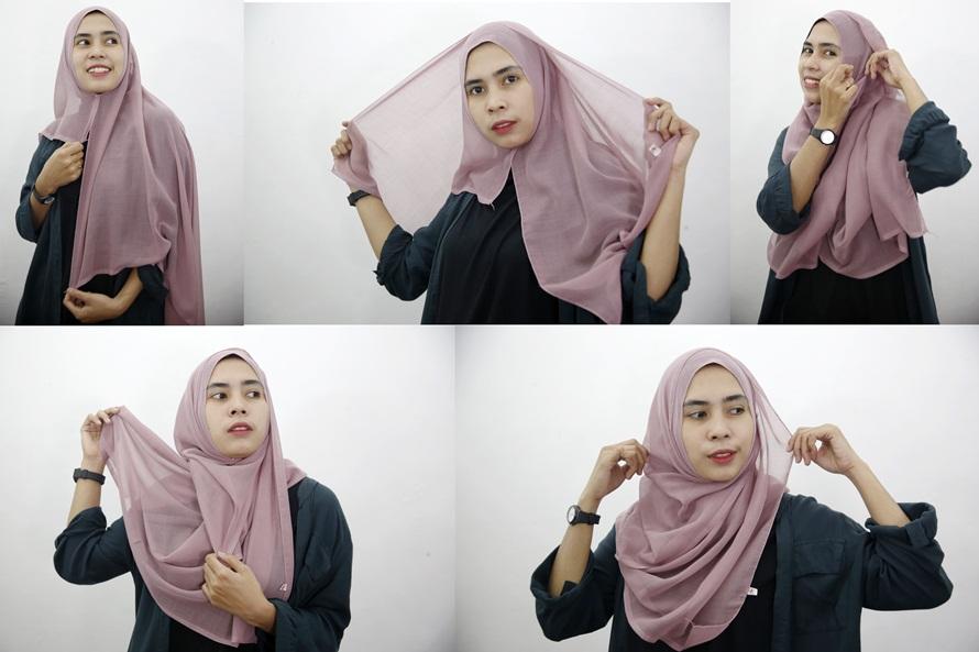 1044177-9-tutorial-hijab-segi-empat-simpel-cocok-bagi-yang-belajar-berjilbab.jpg