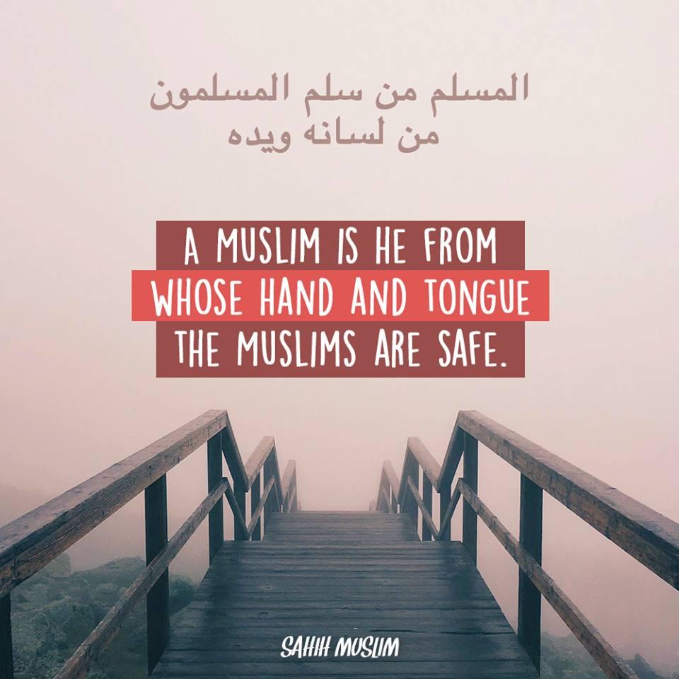 30-Motto-Islami-Bahasa-Inggris-dan-Artinya.jpg