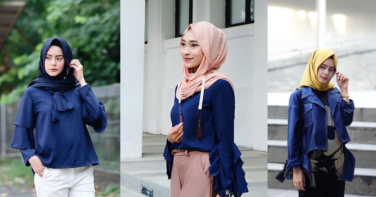 6-Pilihan-Warna-Jilbab-untuk-Baju-Biru-Dongker-Ohayo.co_.id_.jpg