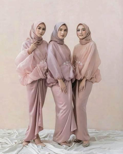 Baju-Muslim-Remaja-2019.jpg
