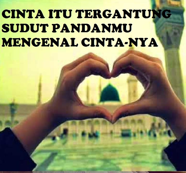 Gambar-DP-Kata-Kata-Mutiara-Cinta-Islami-Yang-Romantis-dan-Penuh-Makna29.jpg