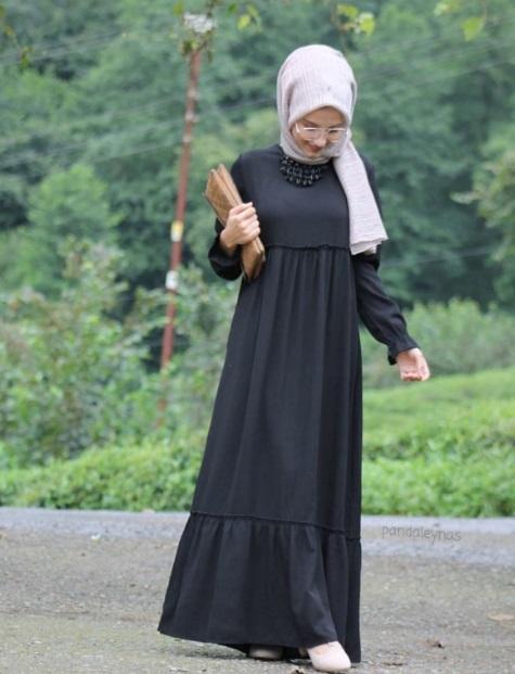 Model-Baju-Gamis-Lebaran.jpg