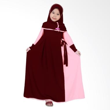 bajuyuli_bajuyuli-baju-muslim-gamis-anak-perempuan-marun-peach_full04.jpg