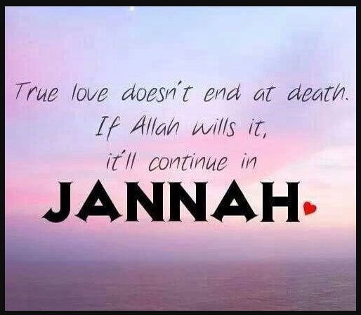 gambar-cinta-islami.jpg