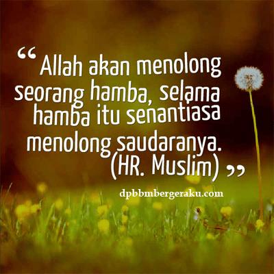 gambar-dp-bbm-kata-kata-bijak-islami-2.png