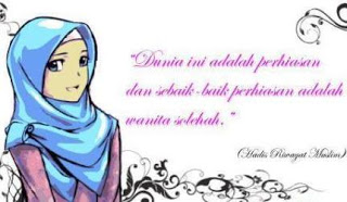 gambar-kata-kata-mutiara-cinta-islami-04.jpg