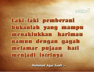 gambar-kata-kata-mutiara-cinta-islami.jpg