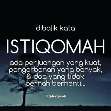 istiqomah-86bb3.jpg