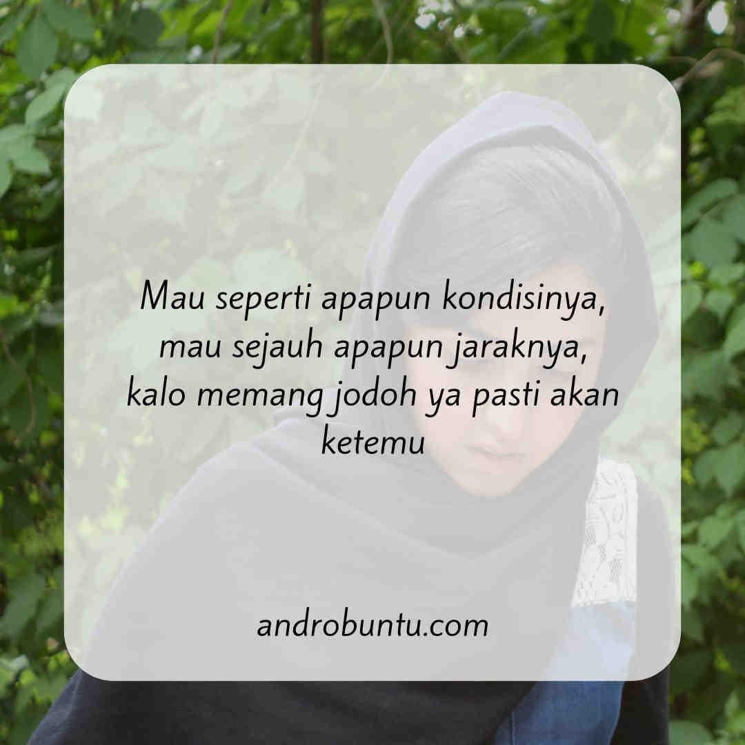 kata-kata-bijak-islami-untuk-wanita-by-androbuntu.jpg