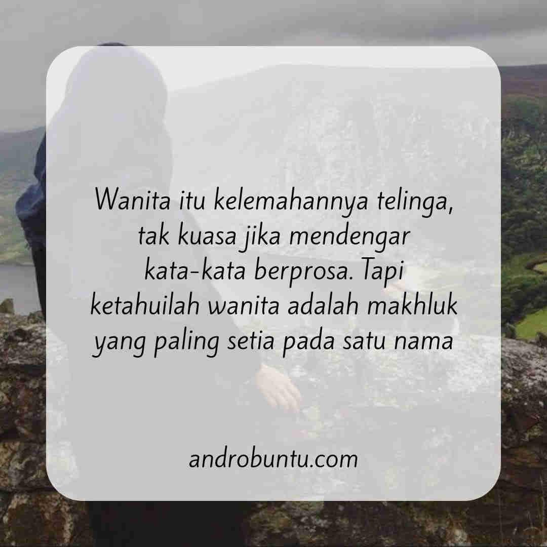 kata-mutiara-islam-tentang-cinta-by-Androbuntu.com-10.jpg