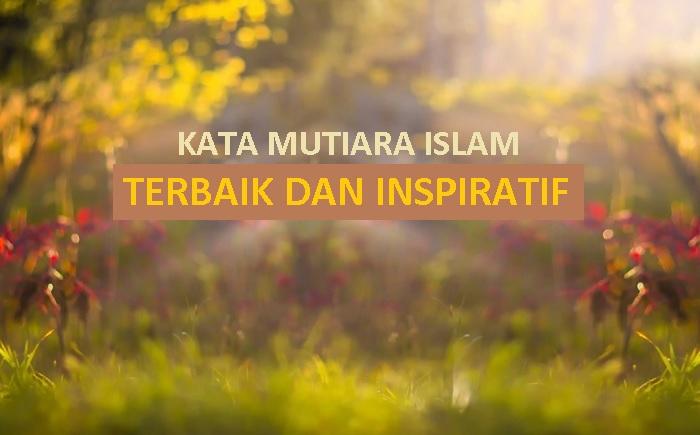 terbaikinspiratif.jpg