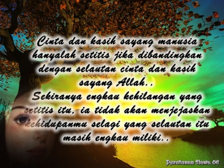 Kata-Kata-Mutiara-Islami-Cinta.jpg