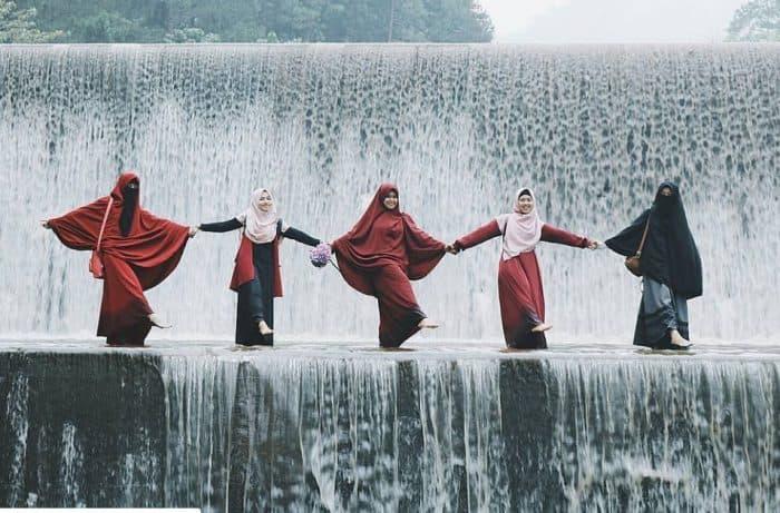 Kumpulan Kata Mutiara Islam Kehidupan Ragam Muslim
