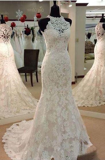 Baju Pengantin Muslimah Simple Tapi Elegan Awesome Cheap Bridal Dress Affordable Wedding Gown