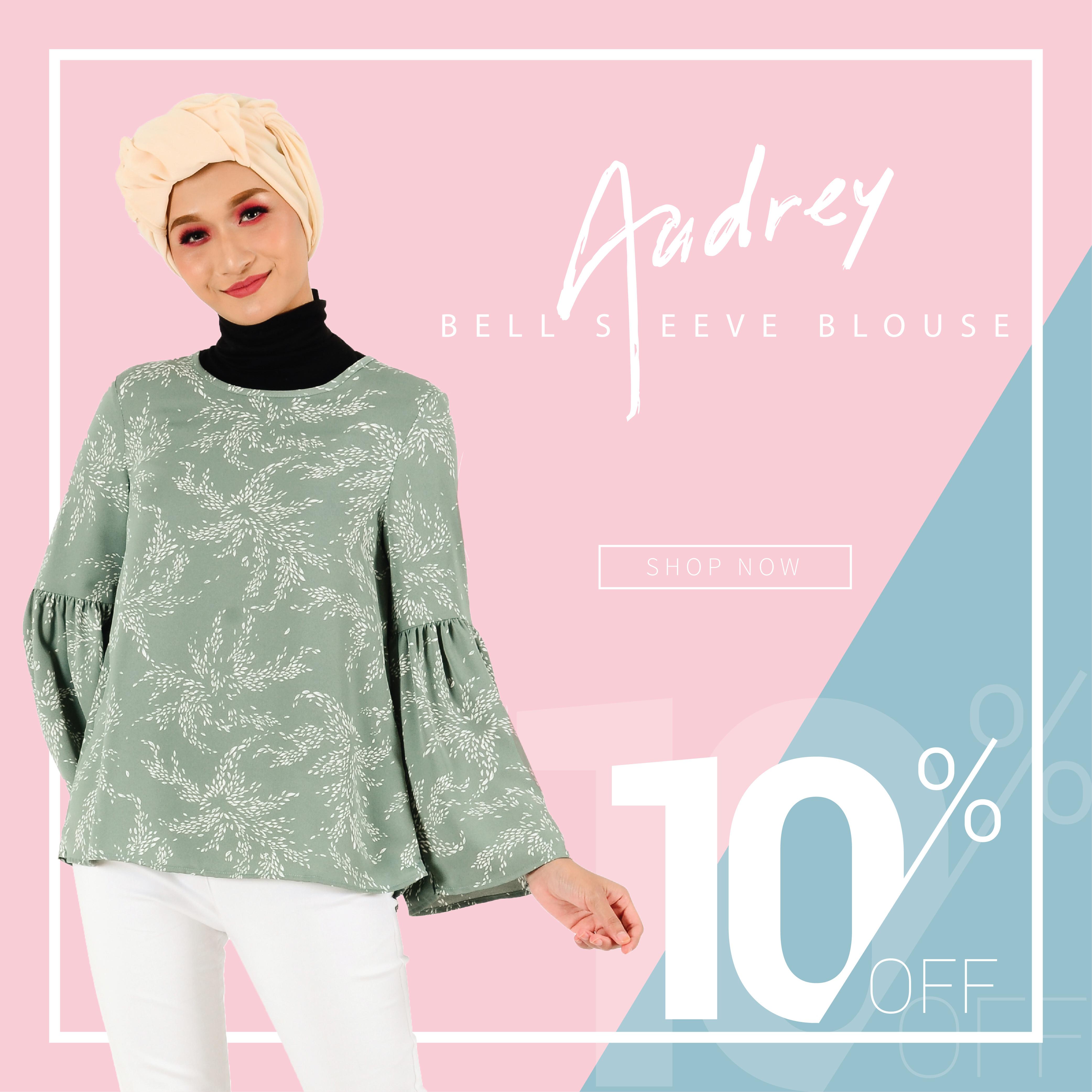 Baju Pengantin Muslimah Simple Tapi Elegan Awesome Mytrend S Muslimah Fashion Blog