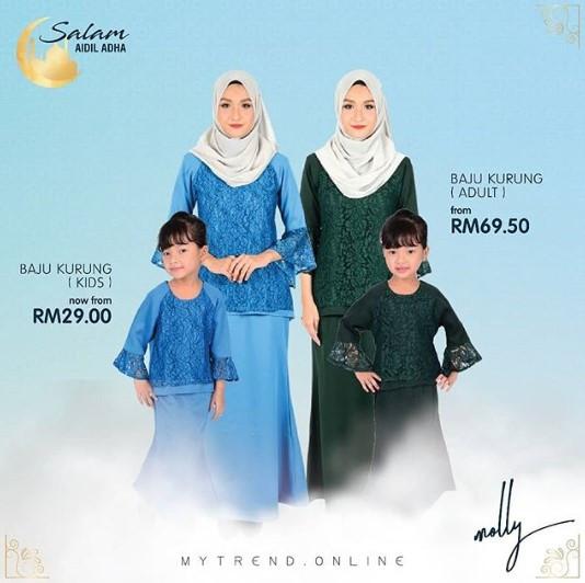 Baju Pengantin Muslimah Simple Tapi Elegan Fresh Mytrend S Muslimah Fashion Blog