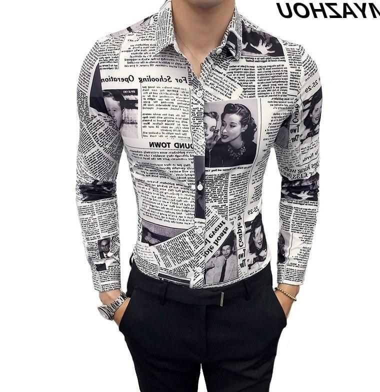 Bentuk Baju Kebaya Pengantin Muslim Qwdq Best top Kemeja Pria Lengan Panjang Ideas and Free