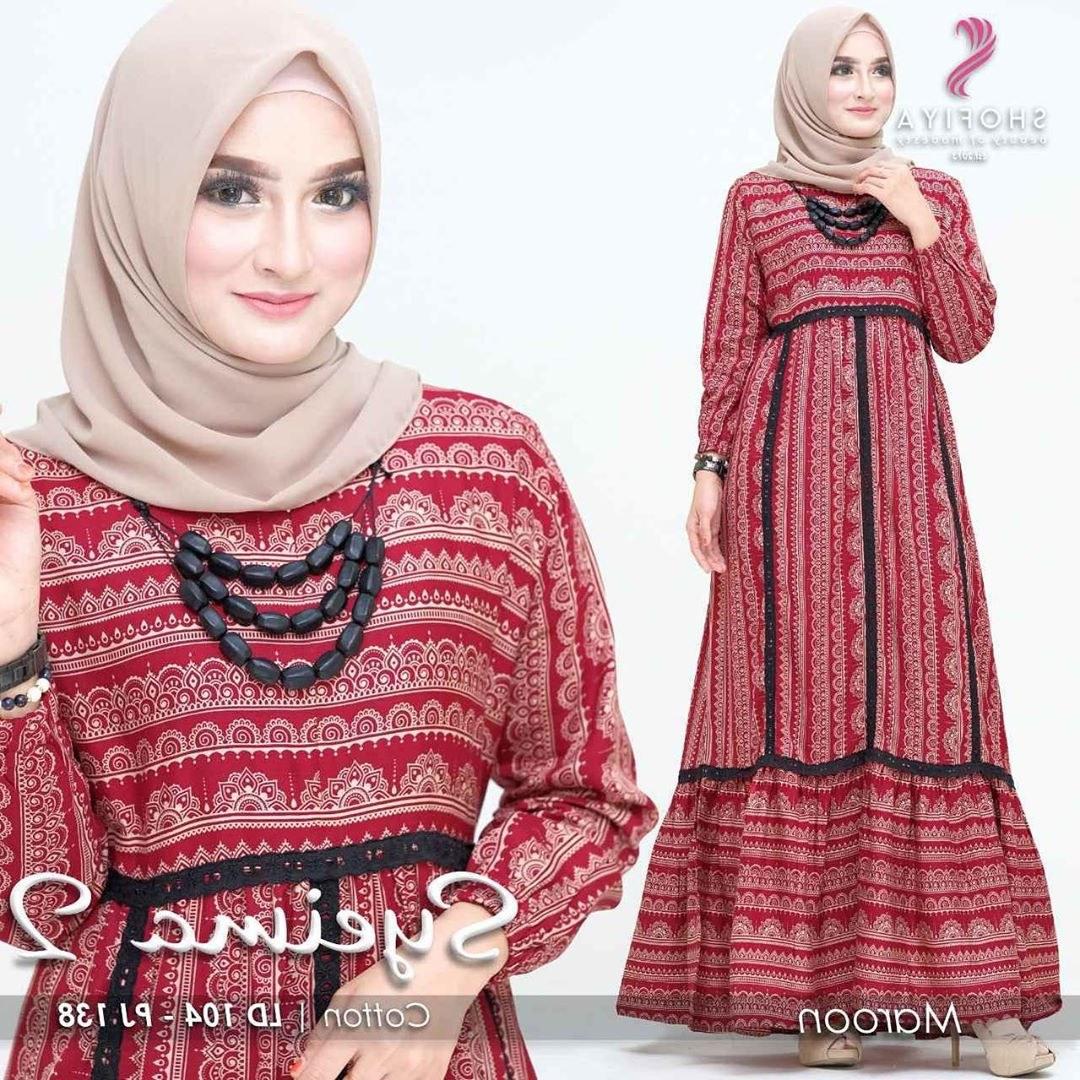 Bentuk Baju Kebaya Pengantin Muslim Y7du Tagged with Bajukahwinmurah On Instagram Imgurk