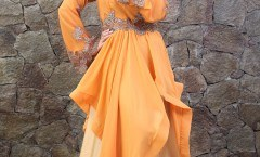 Bentuk Baju Pengantin Muslimah Modern 2014 Jxdu Index Of Wp Content 2015 02
