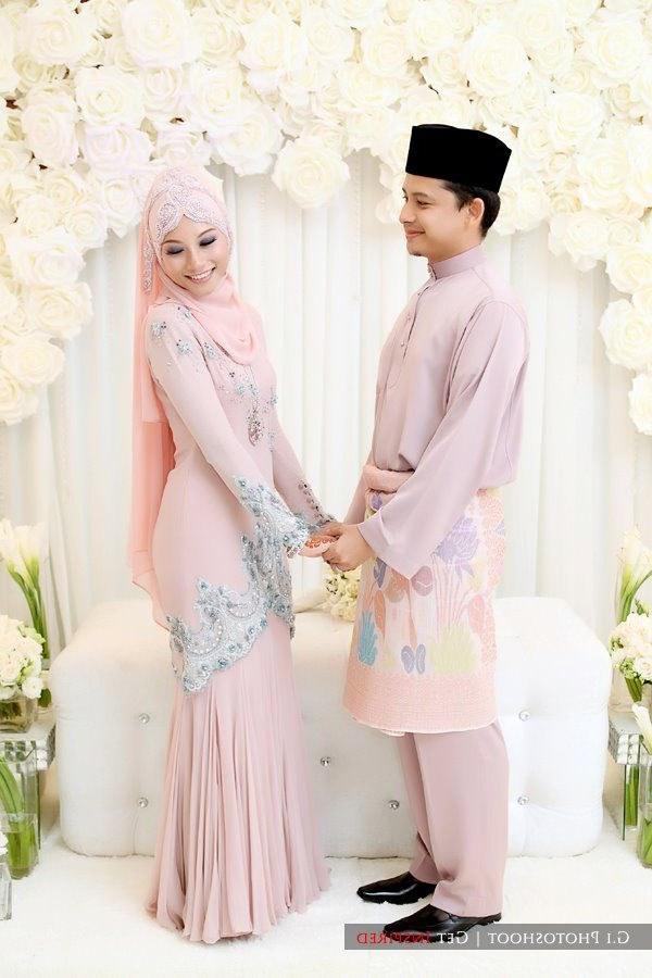 Bentuk Baju Pengantin Pria Muslim Modern Rldj 1000 Images About Wedding Dress On Pinterest