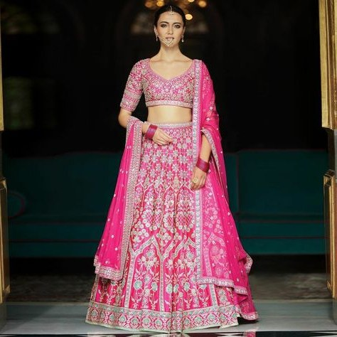 Bentuk Baju Pengantin Sari India Muslim E6d5 List Of Sabri India Muslim Bollywood Makeup Ideas and Sabri
