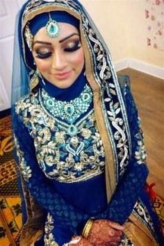 Bentuk Baju Pengantin Sari India Muslim E9dx 46 Best Gambar Foto Gaun Pengantin Wanita Negara Muslim