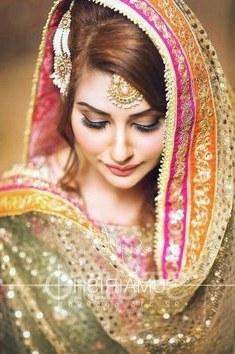 Bentuk Baju Pengantin Sari India Muslim Rldj 132 Best ⚘muslim Wedding Beauty⚘ Images In 2019
