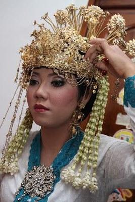 Bentuk Baju Pengantin Sunda Muslim Dwdk List Of Pengantin Sunda Muslim Pictures and Pengantin Sunda