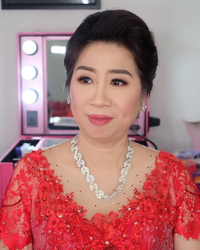 Bentuk Baju Pengantin Sunda Muslim Dwdk Muasolo Hashtag Instagram S Videos Stories Picrt