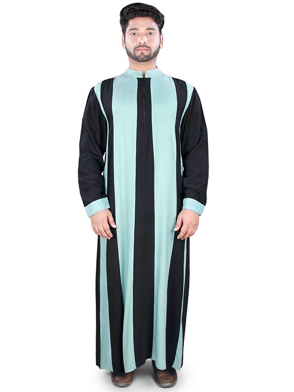 Bentuk Baju Pengantin Sunda Muslim Jxdu Traditional islamic Clothing Male Berbagi Ilmu Belajar Bersama