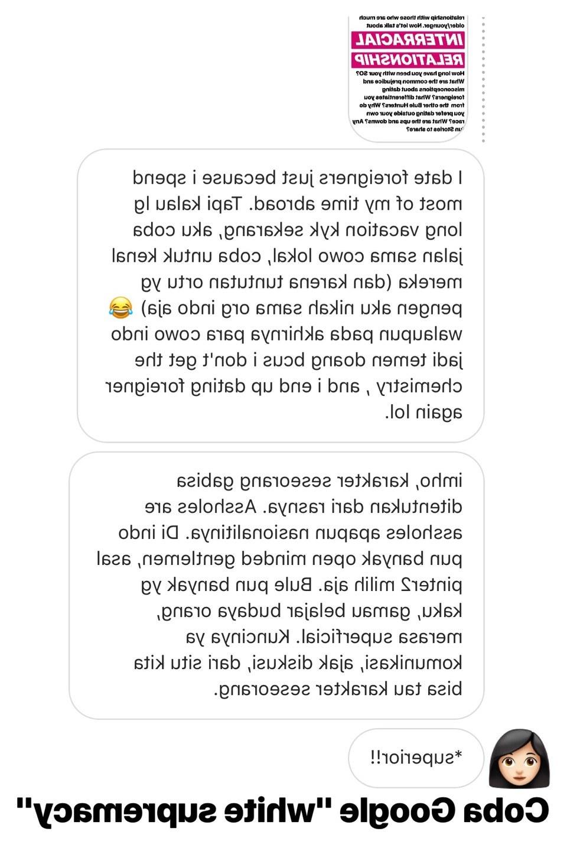 Bentuk Baju Pengantin Sunda Muslim O2d5 Catwomanizer S Catwomanizer Story On Steller