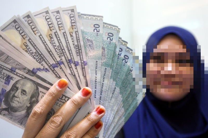 Bentuk Baju Pengantin Wanita Muslimah Ftd8 5 Jenis Hadiah Ini Tak Pernah Lapuk Wanita Pasti Suka