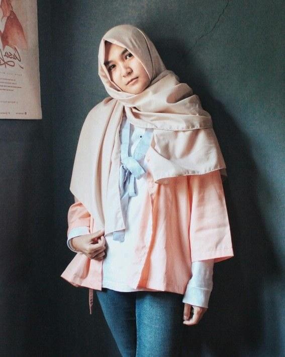 Bentuk Baju Selayar Pengantin Muslim Budm Ootd Hijab Wisata Alam Info Hotel Murah
