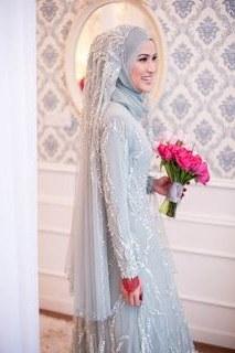 Bentuk Baju Selayar Pengantin Muslim E6d5 162 Best Baju Nikah Images In 2019