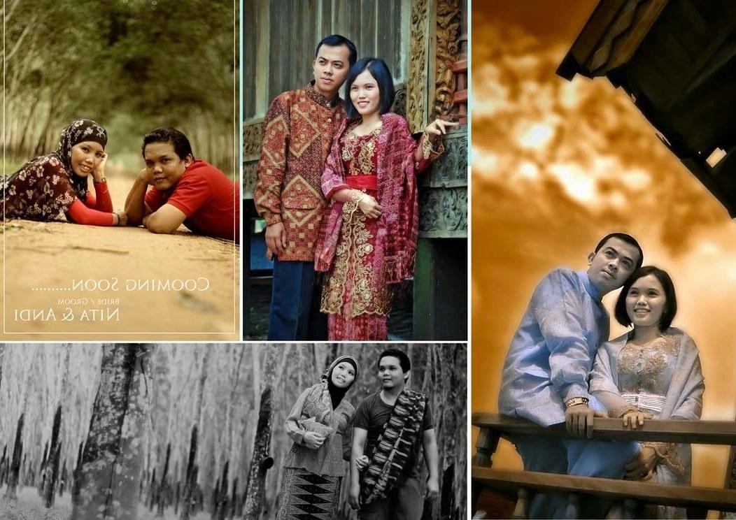 Bentuk Baju Selayar Pengantin Muslim Ffdn Contoh Foto Pre Wedding Indoor Koleksi Foto Prewedding