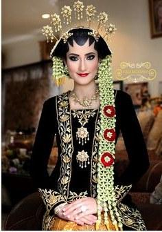 Bentuk Baju Selayar Pengantin Muslim S5d8 210 Best Indonesia Traditional Costume Images