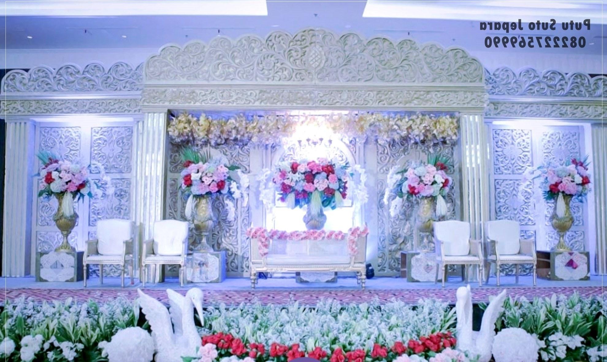 Bentuk Baju Selayar Pengantin Muslim T8dj Dekorasi Pernikahan Cantik Gedung Mangaraja – Photo Wedding