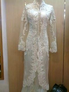 Bentuk Baju Selayar Pengantin Muslim U3dh 138 Best Traditional Outfit Indonesia & India Modern Images