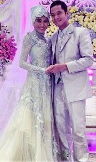 Bentuk Gambar Gaun Pengantin Muslim Modern Q5df 9 Best Gaun Pengantin Model Kebaya Images In 2016