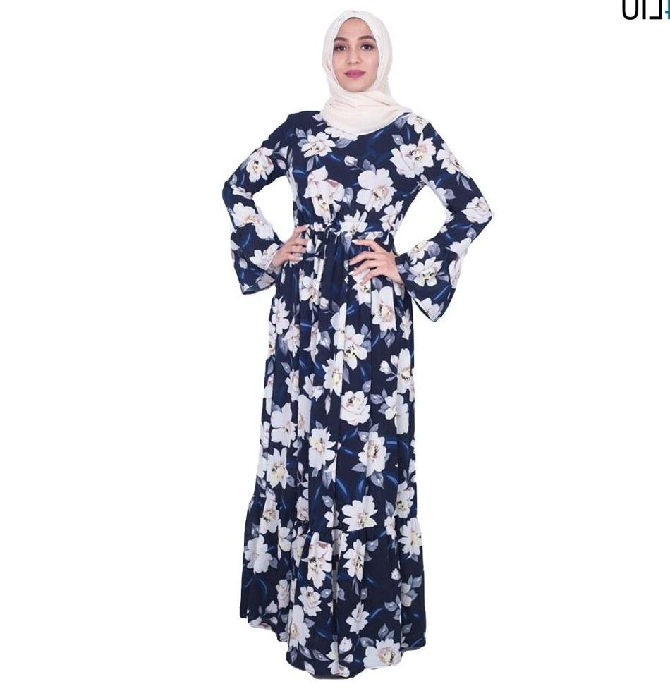 Bentuk Gaun Kebaya Pengantin Muslim E6d5 top 9 Most Popular Baju Samaan Ideas and Free Shipping