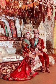 Bentuk Gaun Pengantin Muslim Ala Timur Tengah 3id6 11 Best Pengantin Muslim Tradisional Images