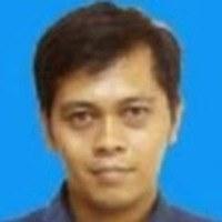 Bentuk Gaun Pengantin Muslim Ala Timur Tengah 3id6 Pdf Maximum Power Point Tracking Controller for Pv