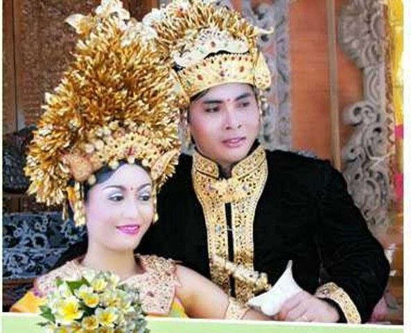 Bentuk Gaun Pengantin Muslim Ala Timur Tengah Ffdn Cultures Of Indonesia – Page 2 – Mannaismaya Adventure S Blog