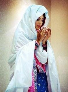 Bentuk Gaun Pengantin Muslim Ala Timur Tengah Q0d4 46 Best Gambar Foto Gaun Pengantin Wanita Negara Muslim