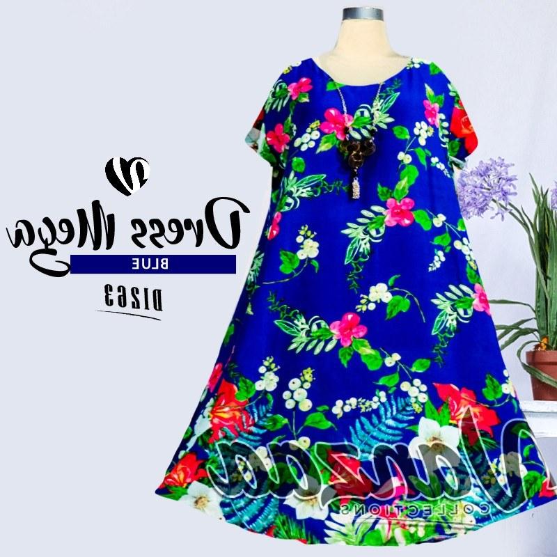 Bentuk Gaun Pengantin Muslim Putih Gdd0 Daster Payung Jumbo Mega Xl Vanzaa Bali 1kg 8pcs Pilih Suka2