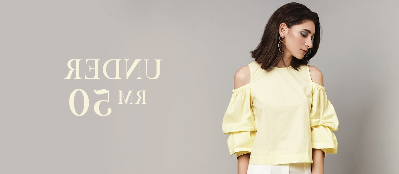 Bentuk Gaun Pengantin Muslim Putih Xtd6 Nichii Malaysia Dresses & Casual Wear