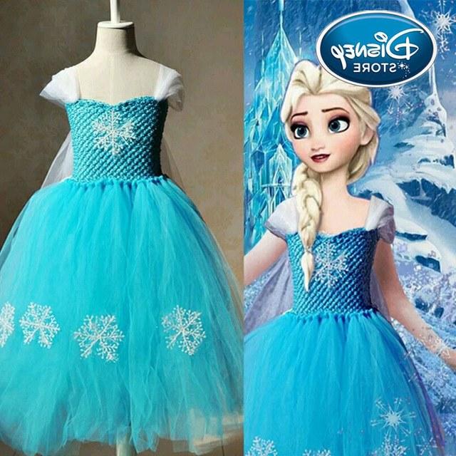 Bentuk Gaun Pengantin Muslim Putih Zwd9 Pola Baju Elsa Frozen