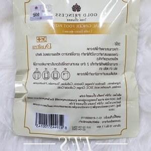 Bentuk Gaun Pengantin Muslimah Ala Princess Rldj Jual Gold Princess Royal Foot Patch Ginger Kota Malang for Fun Shop