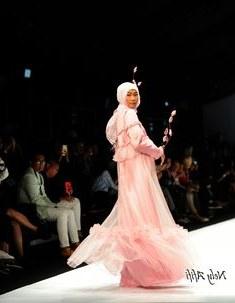 Bentuk Gaun Pengantin Muslimah Biru Muda Jxdu 42 Best Wedding Dress Muslimah Images
