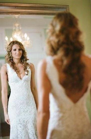 Bentuk Gaun Pengantin Muslimah Biru Muda Zwd9 Cheap Bridal Dress Affordable Wedding Gown